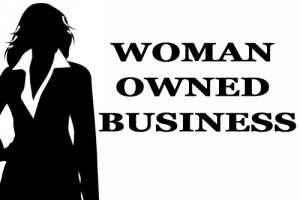 WomenOwnedBusiness