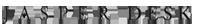 logo-jasperdesk
