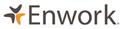 logo-enwork