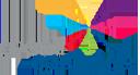 logo-greatopenings